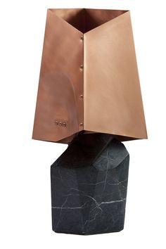 Barometro, Giacomo Ravagli, Edizione Nilufar, 2011, courtesy Nilufar Gallery / Neoprimitivismo / Dall'Autoproduzione all'Autosufficienza.