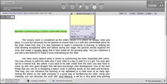 The 5 Best Free Annotation Tools For Teachers