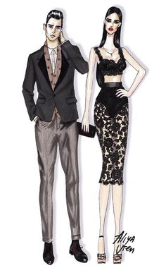 @fsketcher  Be Inspirational ❥ Mz. Manerz: Being well dressed is a beautiful form of confidence, happiness & politeness
