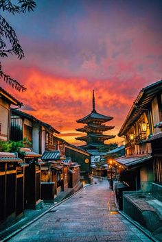 5 Days in Kyoto, Japan: An Awesome Kyoto Itinerary to Follow