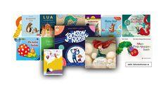 Kinderbücher Thema Fantasie #fantasy #kinderbuch #kinderbücher #lesen #vorlesen #storybooks #storytime #readingtime