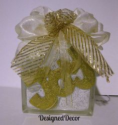 Craftaholics Anonymous®   28 Christmas Craft Projects
