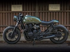 From the time I personally wrote about Royal Enfield Topic Café Speed, I'm wondering. Cb400 Cafe Racer, Cafe Racer Tank, Cafe Racer Honda, Cafe Racer Logo, Bandit Cafe Racer, Gs 500 Cafe Racer, Cafe Racer Sitz, Cafe Bike, Cafe Racer Build