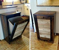 300+ Pallet Ideas and Easy Pallet Projects You Can Try - Page 19 of 29 - Pallets Pro