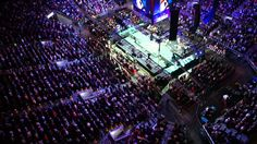NAYC 2013 Recap! made by general youth division!