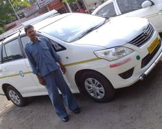 Looking For #Taxi Services Providers in #Chandigarh? 
