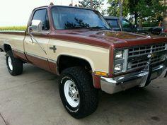 Chevrolet C K Pickup 3500 | eBay