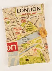 Kindle Cover- London Map    $39    http://matchboxstudios.co.nz/collections/new-1/products/kindle-cover-london-map