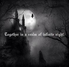 vampirism