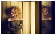 A shoot I did with the model Fredau H  a lovely person to work with..