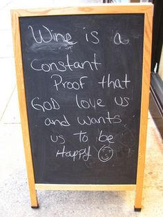 The theological. | 33 Magnificent Ways To Entice Someone Into A Pub