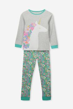 d1f228ee10dd 15 Best   BABY   Fashion images