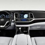 2016 Toyota Highlander Release Australia