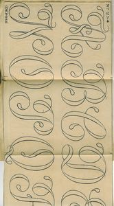 Graffiti Lettering Alphabet, Tattoo Fonts Alphabet, Tattoo Lettering Fonts, Alphabet Art, Lettering Styles, Typography Letters, Lettering Design, Lettering Guide, Creative Lettering