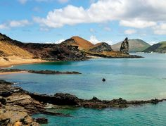 Intrepid travel- Galapagos on a shoestring £600-750 (7 days)