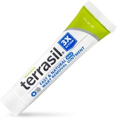 Home Treatment, Best Wart Remover, Different Types Of Warts, Cedarwood Oil, Salicylic Acid