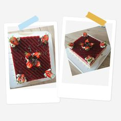 Take Out, Container, Gift Wrapping, Gifts, Food, Gift Wrapping Paper, Presents, Wrapping Gifts, Essen