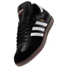 adidas samba classic shoes.