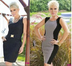 Healthy living at home devero login account access account Lulu Fashion, Funky Fashion, Fashion Over 40, Latest Fashion For Women, Womens Fashion, Cool Outfits For Men, Trendy Outfits, Fashion Outfits, Fashion Tips