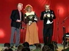 Markos, Nádas, Boncz: Ki mit tud 1997 (teljes)