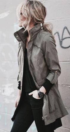 #women #clothing #women #fashion