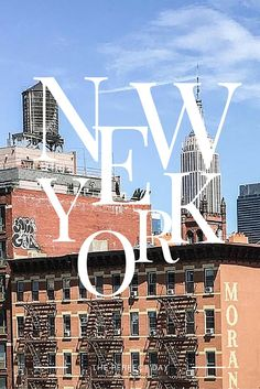 What would you do if you had one day in New York? Follow me in a New York minute and I will show you the perfect day in the city that never sleeps.