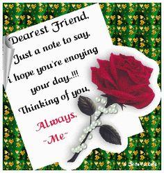 Good Morning My Friend Morning Good Morning Morning Quotes Good