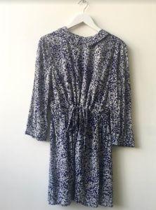 Designer Wardrobe - Marketplace for pre-loved designer fashion items