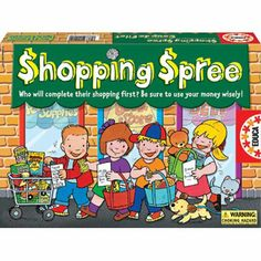 Shopping Spree John N. Hansen,http://www.amazon.com/dp/B000IZX1QC/ref=cm_sw_r_pi_dp_knpRsb1HR9KAS76M
