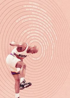 A small NBA card collection was collecting dust on the shelf, and from that came this project. Every image was a scan from the card while adding bits and pieces of highlights from each player's career. All posters are available to print on demand if you… Poster Design Layout, Poster Designs, All Poster, Art Direction, Design Inspiration, Sport Inspiration, Behance, Graphic Design, Pure Products