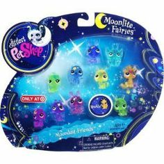 Black Friday 2014 Littlest Pet Shop Moondust Friends from Monster High Cyber Monday. Black Friday specials on the season most-wanted Christmas gifts. Little Pet Shop, Little Pets, Lol Dolls, Barbie Dolls, Lps Pets, Pet Toys, Doll Videos, Lps Littlest Pet Shop, Black Friday Specials