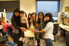 2013-11-12Kid's_Day