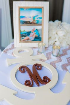 219 Best Beach Wedding Reception Images Dream Wedding Getting
