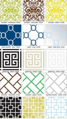 jonathan adler wallpaper