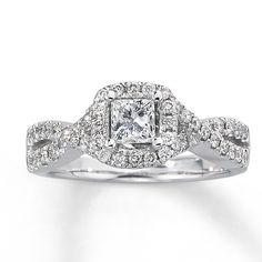Beauteous Jareds Jewelry Wedding Rings Jiactiongroup Jareds Engagement Rings