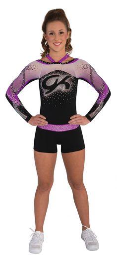 Die 16 Besten Bilder Von Cheer Uniformen Cheerleading Uniforms