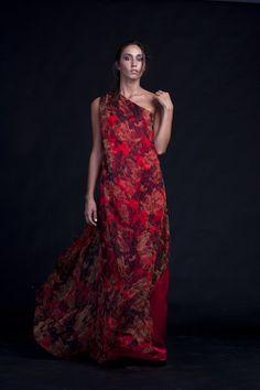 vestido-largo-seda-rojo-sandel-o.jpg