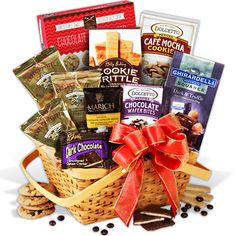 Coffee-Chocolates-Gift-Basket-Classic_large