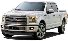 223 best ford lightning images on pinterest ford lightning pickup 2019 ford f 150 limited release date as fanatics of falcon and commodore utes fandeluxe Images