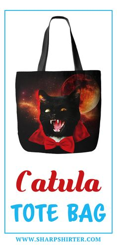 c9cee089253 Catula Tote Bag tote bags   tote bags diy   tote bags for school   tote