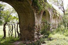 JuReD: Viaje al Mundo Maya Parte 5