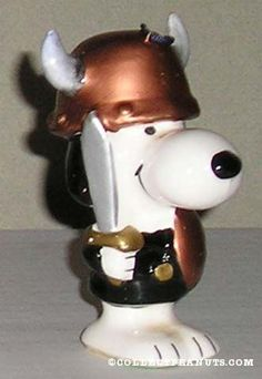 Google Image Result for http://www.collectpeanuts.com/Collection/ImagesW/Ornaments/Determined/Viking.jpg