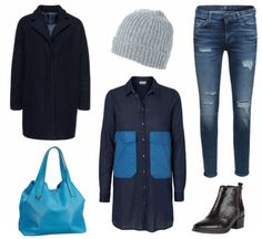 #Winteroutfit Superstyle ♥ #outfit #Damenoutfit #outfitdestages #dresslove