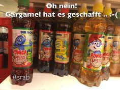 """Gefällt 13 Mal, 1 Kommentare - Roman Runge (@srab.de) auf Instagram: """"Oh nein. Gargamel hat es geschafft :-( #srab #lol #like #lustig #smurfs #schlumpf #schlumpfig…"""""""
