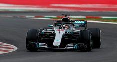 #Barcelone, #F1, #ForceIndiaSaharaFormulaOneTeam, #LewisHamilton, #MercedesAMGPetronasMotorsport, #RedBullContent, #RenaultSportFormulaOneTeam F1 - Essais Barcelone : Lewis Hamilton déjà devant, McLaren en forme https://lesvoitures.fr/f1-essais-barcelone/