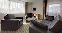 Hotel Havrania (Slovensko Zázrivá) - Booking.com