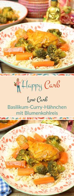 Nochmal Basilikum-Curry-Würzwürfel, diesmal lecker geschmort. Low Carb, ohne Kohlenhydrate, Glutenfrei, Low Carb Rezepte, Low Carb Fleisch, ohne Zucker essen, ohne Zucker Rezepte, Zuckerfrei, Zuckerfreie Rezepte, Zuckerfreie Ernährung, Gesunde Rezepte, #deutsch #foodblog #lowcarb #lowcarbrezepte #ohnekohlenhydrate #zuckerfrei #ohnezucker #rezepteohnezucker