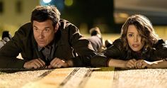 Game Night Sneak Peek Takes Jason Bateman on One Wild Ride -- A group of couples decide to kick their weekly Game Night up a notch, with some unexpected results, in two new TV spots. -- http://movieweb.com/game-night-movie-2018-tv-spots-jason-bateman/
