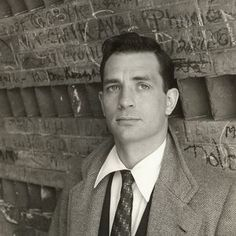 Bid now on Jack Kerouac by Wilbur Pippin. View a wide Variety of artworks by Wilbur Pippin, now available for sale on artnet Auctions. Book Writer, Book Authors, Jack Kerouac, Famous Novels, Beat Generation, Writers And Poets, American Literature, Beatnik, Popular Culture