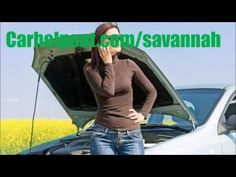 Mobile Mechanic Hinesville, Georgia Auto Car Repair Service